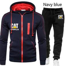 Men, caterpillarhoodie, pullover hoodie, pants
