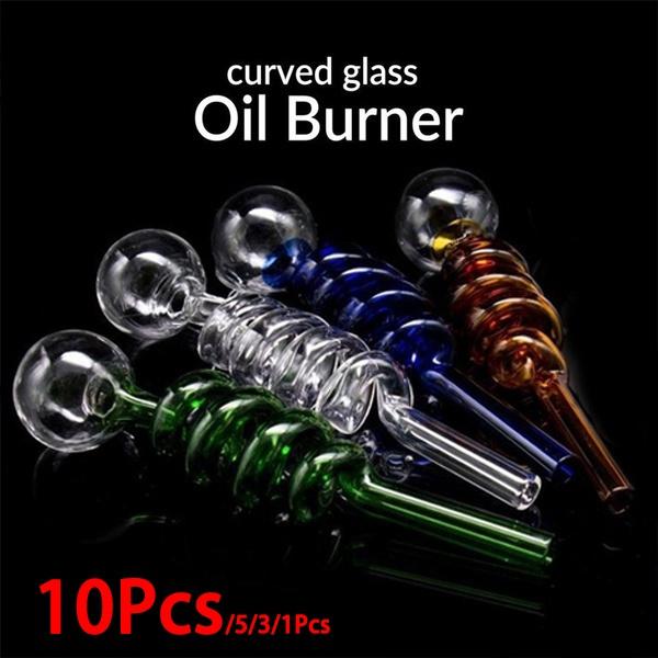 water, oilburnerpipe, Cigarettes, Glass