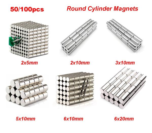 Steel, rareearthmagnet, magnetsstrong, neodymiummagnet