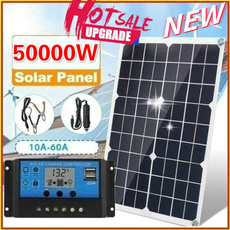 solarcontroller, usb, Auto Parts, Waterproof