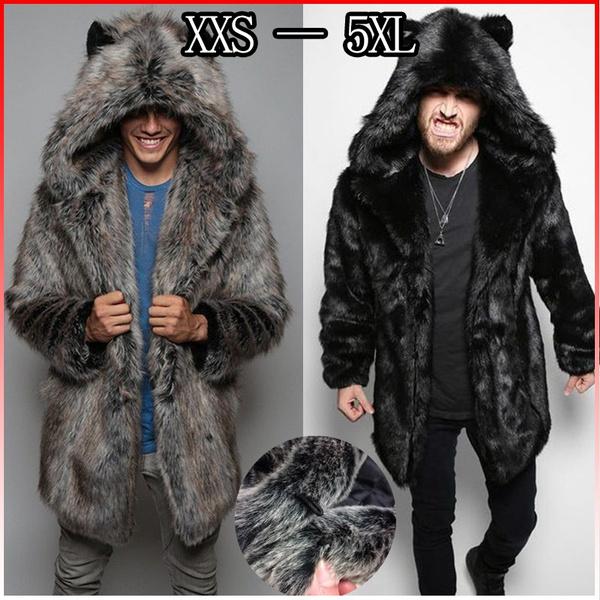 fur coat, Head, Fashion, fur