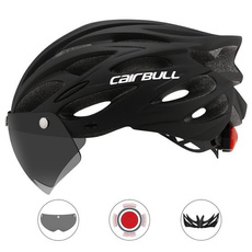 Helmet, Goggles, Bikes