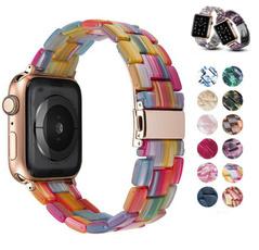 applewatch6, iwatchband38mm, applewatch6band, applewatchseband