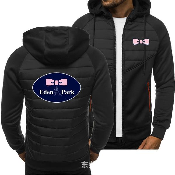 Clothes, hooded, endenparklongsleeved, Hoodies