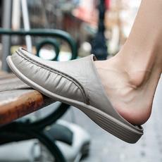 Summer, Sandals, Outdoor, casualslipper