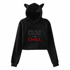 classicsshirt, Funny, hooded, pullover hoodie
