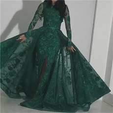 gowns, Club Dress, Cocktail, sexy dresses