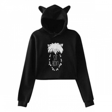 classicsshirt, Cotton Mens Hoodies, hooded, sitboyinuyashacatearhoodiesweater