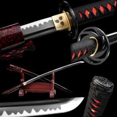 Steel, katanasword, weaponsword, Sword Art Online Cosplay