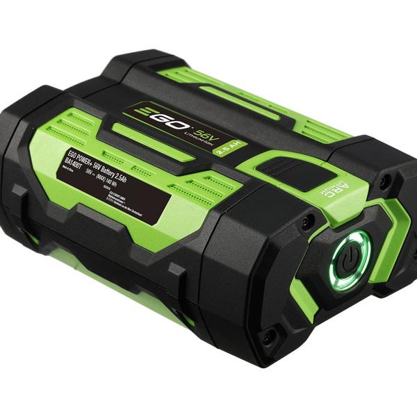 Battery, ba1400