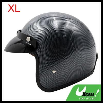 motorcycleaccessorie, Helmet, motorcyclesupplie, 43894