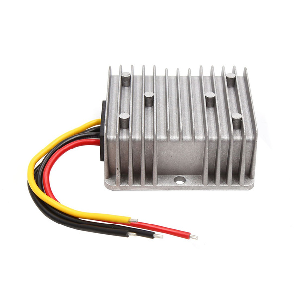carelectricalequipment, automotiveelectricalandelectronicequipment, Electric, Cars