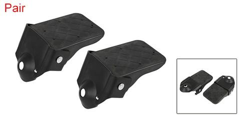 motorcycleaccessorie, carelectricalequipment, folding, carpart
