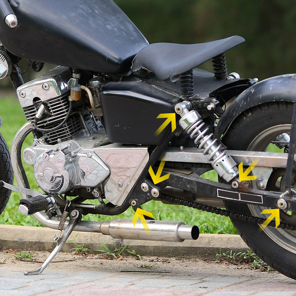 motorcycleaccessorie, carelectricalequipment, Colorful, carpart