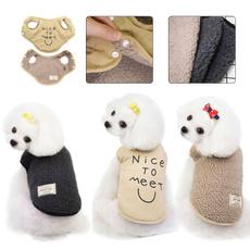 dog clothing, Vest, Fashion, Winter