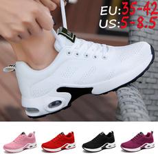 Sneakers, Outdoor, sneakersforladie, Sports & Outdoors