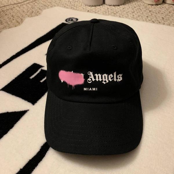 casualhat, Angel, menscapsandhat, Hats