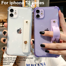 case, Mini, iphone12, iphone12procase
