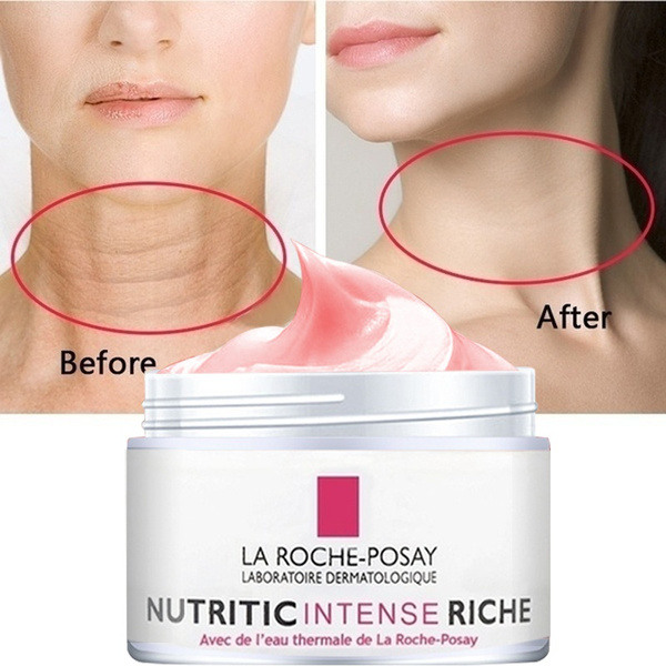 aging, faceskincare, antiagingwrinklecream, skinwhitening