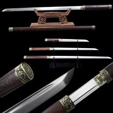 swordsreal, Steel, Chinese, Hobbies