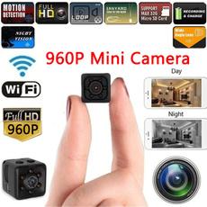 Mini, Digital Cameras, Cars, Photography