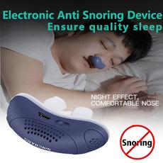 apnea, cpapmachine, stopteethgrinding, nonblocking