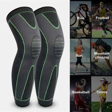 legskneesupportcushion, Sleeve, Sports & Outdoors, unisex