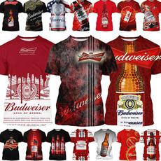 Mens T Shirt, Funny T Shirt, unisex clothing, Sleeve