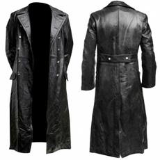 Fashion, Classics, gothic clothing, Coat