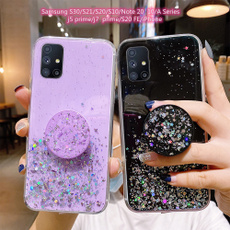 case, samsungs21ultracase, Galaxy S, Bling