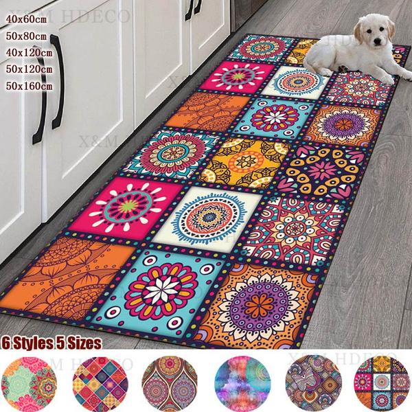 doormat, bathroomdecor, rugsforlivingroom, area rug