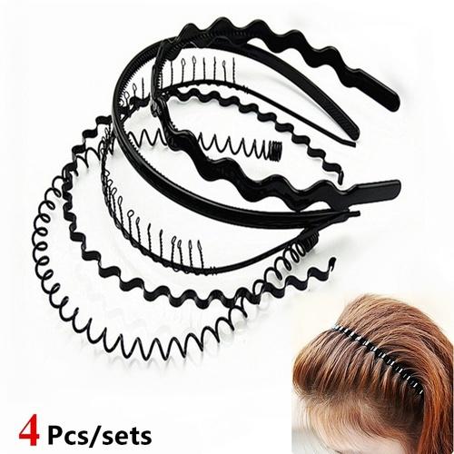 hair, Head, girlheadhoop, Buckles