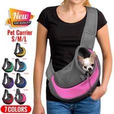 petstote, Shoulder Bags, frontcarrier, carryingbag