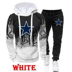 Fashion, pullover hoodie, menscasualhoodiescoat, track suit