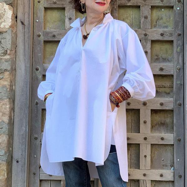 blouse, Fashion, long sleeve blouse, shirtsblouse