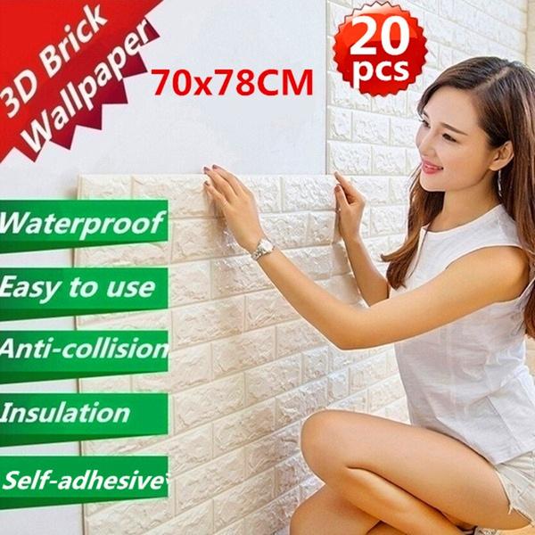 environmental protection, wallpapersticker, Kitchen & Home, wallartsticker
