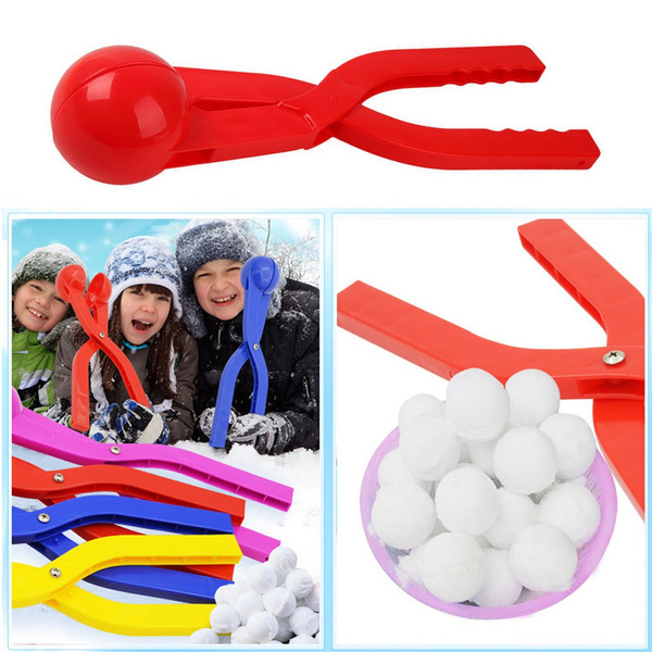 wintergame, snowballclip, Winter, snowballmaker