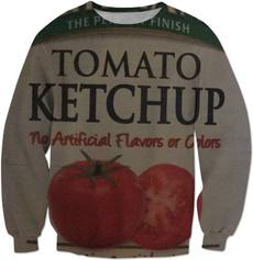 3dprintsweatshirt, mensweatshirtplussize, men3ddigitalprintpullover, autumnmenssweatshirthoody