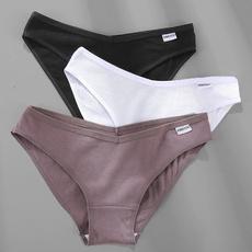 Underwear, Panties, Intimates, Plus Size
