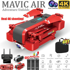 Quadcopter, Remote Controls, Gifts, Battery