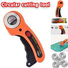 Quilting, leather, rotarycutterset, rotarycutter