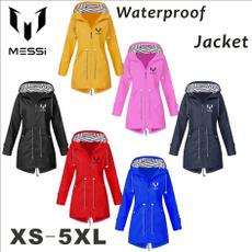 Outdoor, messicoat, Waterproof, Coat