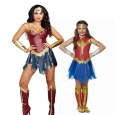 Cosplay, wonderwomanchildcosplaycostume, superherocosplaycostume, wonderwomancosplaycostume