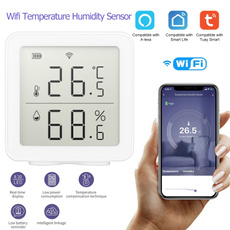 Home & Living, outdoorthermometer, bedroom, housefashion