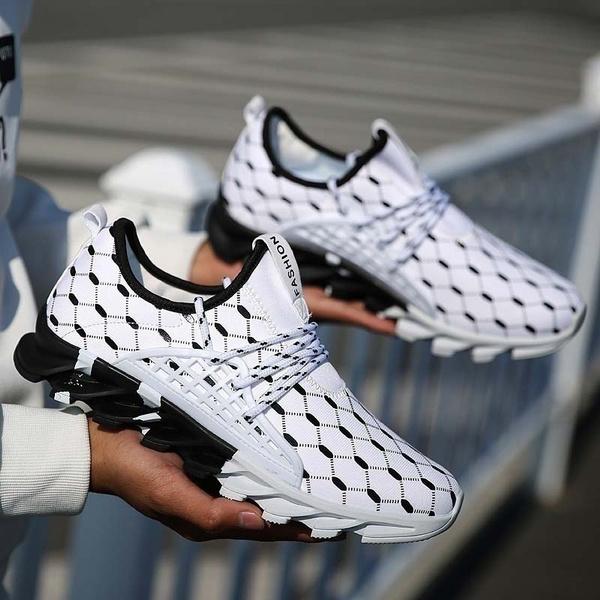 trainerssneaker, Sneakers, Fashion, sneakersformen