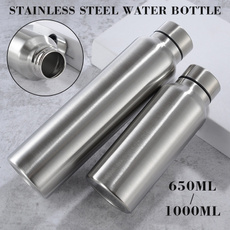 outdoorsportbottle, Steel, steelwaterbottle, vacuuminsulated