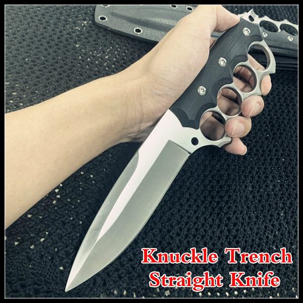 Outdoor, tacticalknifesurvival, camping, knifetool