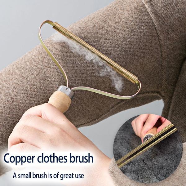 balltrimmer, householdhairremover, clothesbrush, hairremover