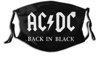 Outdoor, Breathable, harmles, acdc