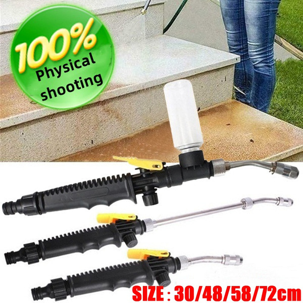 Watering Equipment, waterflowersgun, Garden, highpressuresprayer